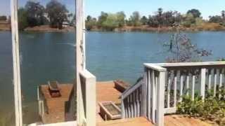 mls 40554694   1230 willow lake rd discovery bay ca 94505   chris soukoulis
