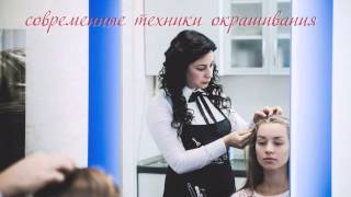Салон Локон Выкса 2015(, 2015-08-19T14:46:49.000Z)