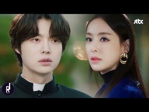 [FMV] Wendy (웬디)(Red Velvet) – Goodbye | The Beauty Inside OST PART 6 | ซับไทย