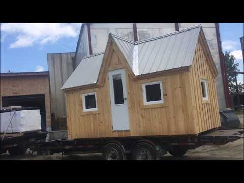 diy---build-or-buy-this-adorable-versatile-kids-playroom-then-convert-it-into-a-tiny-house-on-wheels