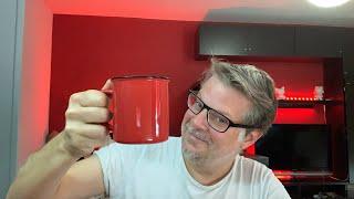 [LIVE] #Techscope 918 #GalaxyFold ✋ #Amazon 😬 #Hume 🤔  etc.