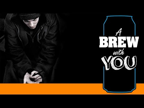A Brew With You, Ep. 40 - Detroit WHAT!