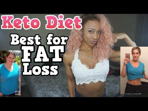 keto-diet-[best-diet-to-lose-holiday-weight-gain]