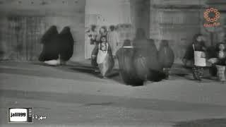 HD 🇰🇼 جودة عالية أغنية القرقيعان اداء محمد لويس ومجموعة من البنات والصبيان والماضي الجمييل