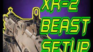 cod black ops 3 xr2 best class setup bo3 best xr2 class setup