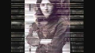 Rory Gallagher - The Devil Made Me Do It