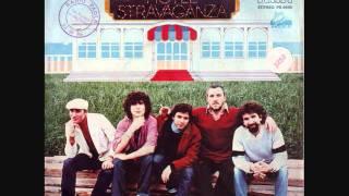 """Hotel Stravaganza - """"La voglia d"""