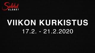 17.2._-_21.2.2020__|_Viikon_kurkistus_|_Salatut_elämät