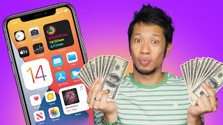 What's new in iOS 14 Beta 5? Apple is worth $2 Trillion + Fortnite vs Apple Update!