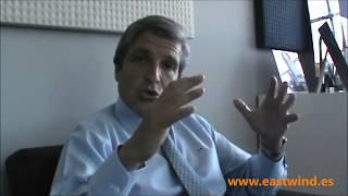 Entrevista con Gerardo Mariñas CEO de GroupM