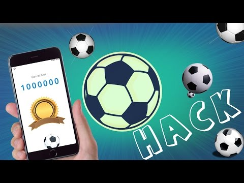 Facebook Messenger Soccer Game Cheat/*NO ROOT REQUIRED*/[ Tutorial