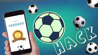 Facebook Messenger Soccer Game Cheat/*NO ROOT REQUIRED*/[ Tutorial ]