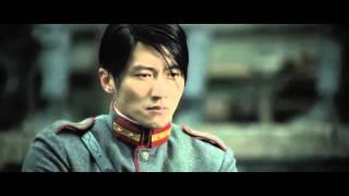 Phim Hành Động Thiếu Lâm Môn   Thành Long, Lưu Đức Hoa, Phạm Băng Băng, Tạ Đình Phong, Ngô Kinh   Yo