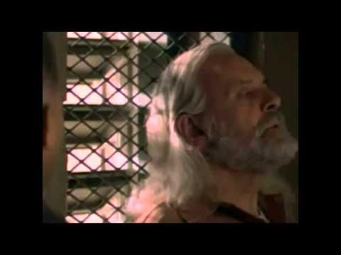 Instinct (Istinto primordiale) – trailer ita HD