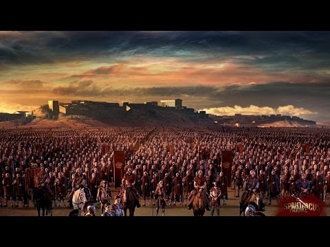 Why The Romans Were So Effective In Battle - Full Documentar