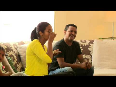 Teddy Afro - Nat Baro | The Brilliant Marketing Strategy Behind Teddy Afro's ETHIOPIA