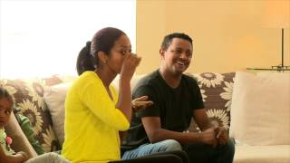 Video Teddy Afro - Nat Baro | The Brilliant Marketing Strategy Behind Teddy Afro's ETHIOPIA download MP3, 3GP, MP4, WEBM, AVI, FLV Juni 2018
