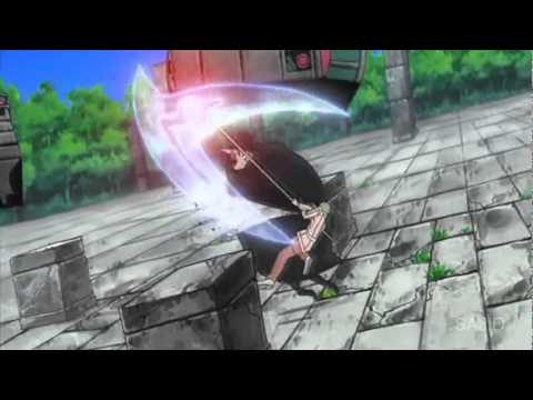 Soul Eater AMV  Ignition