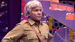 Kalakka Povathu Yaaru Season 7 Promo 20-01-2018 To 21-01-2018 Vijay Tv Show Online