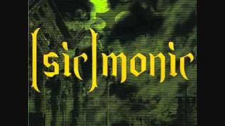 Watch sicmonic Illumination video