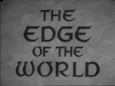 Michael Powell`s Edge of the World  intro.mpg