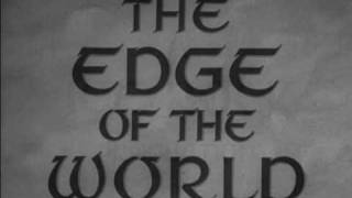 Michael Powell`s Edge of the World  intro.mpg
