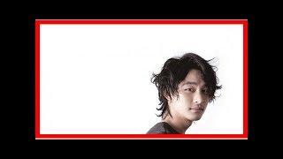 Aktor Jeon Tae Soo Meninggal Dunia karena Depresi