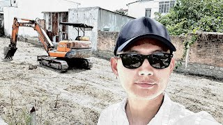 CÁCH CÓ LƯƠNG HƯU SỚM : NHÀ TRỌ vs BHXH | Quang Lê TV