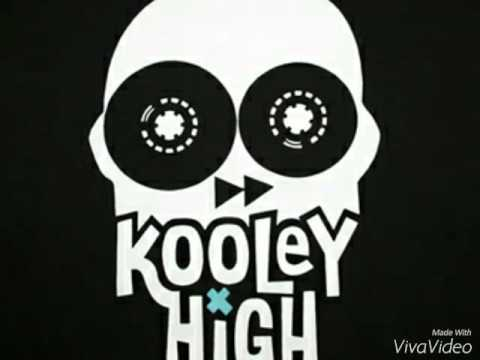 Kooley High  All Day Instrumental