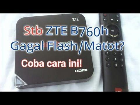 mengatasi-stb-zte-b760h-mati,-gagal-mendeteksi-driver-mtk/gagal-sp-flash-tool