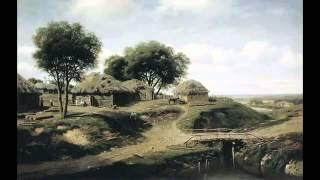 Русская живопись 19 века