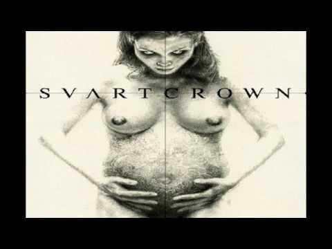 Svart Crown - Profane (Full Album)