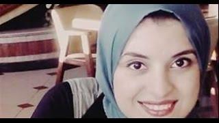 بالفيديو.. «دينا يحيي» تطالب الأجهزة الأمنية بكشف حقيقة اختفاء فتيات بالإسكندرية