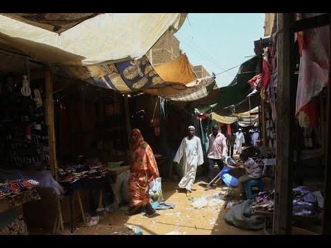 تفاقم ظاهرة الجوع في جنوب السودان رغم اتفاق السلام  - نشر قبل 3 ساعة