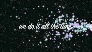 Like a star lyrics Corinne Bailey Rae