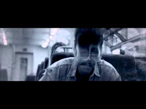 BEAK - The Broken Window