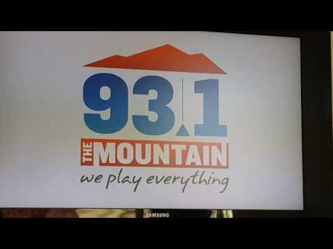 The Mountain TV Spot Las Vegas