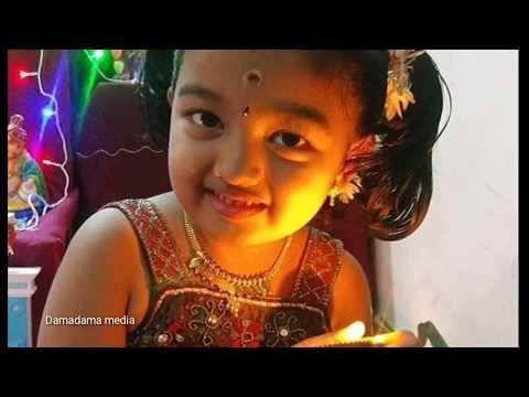 Nandhini Serial Shooting Spot Funny Video And Dubsmash Nandhini Sun TV Serial ||