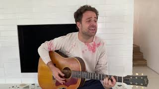 Dawes - Still Feel Like A Kid (Acoustic)