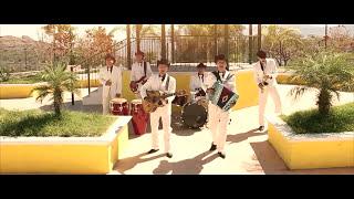 MADRAZO NORTEÑO me las voy a cobrar (video oficial 2014)