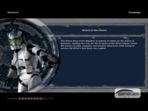 battlefront 2 free  full version