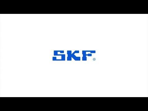 SKF Brasil - RecondOil