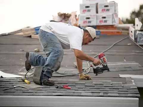 Huntington Roofing Companies (631) 496-2282 Best Roofer Contractor In Huntington