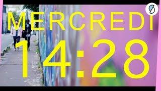 SKAM FRANCE EP.7 S4 : Mercredi 14h28 - Phase cheloue