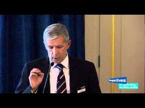 RBS Unlocking Working Capital