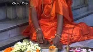 parimal bhattacharjee song prabhuji prabhuji (bengali bhajan )bengali devotional AVI