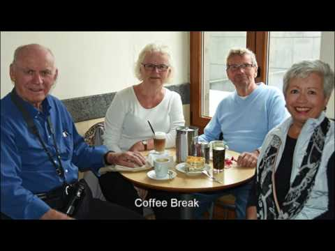 Horta, Faial - Azores Archipelago - Portugal - Transatlantic Voyage - April 25, 2016
