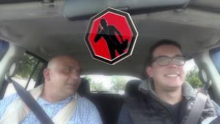 Eddie Mosler - Elixir de oro - en SOMOS TALENTO LATINO con Yerson Rivas