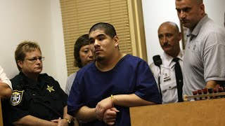 A gang fight left a little boy dead. The killer was granted a re-sentencing hearing.