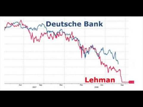 Gold Rising & Germans Hoard Cash At Home.